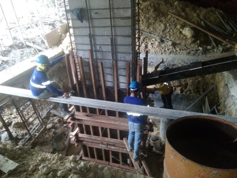 grouting works (3)